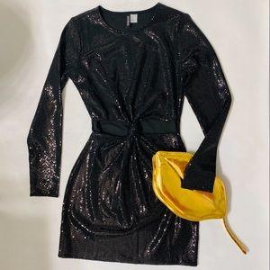 🌟🌟🌟LITTLE BLACK PARTY DRESS 🌟🌟🌟
